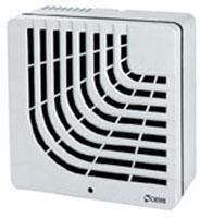 Центробежные вентиляторы Compact